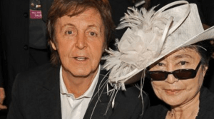 http://abcnews.go.com/blogs/entertainment/2013/10/paul-mccartney-on-ending-feud-with-yoko-ono/
