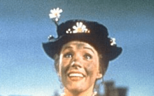 http://www.dailymail.co.uk/news/article-2526022/Mary-Poppins-25-films-preserved-future-generations.html