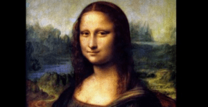 http://edition.cnn.com/2013/12/13/world/the-many-thefts-of-mona-lisa/index.html?hpt=wo_t2