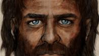 the journal Nature reportsのオンライン上で、興味深い報告がされている。 北西スペインの山中で見つかった人間の歯によって、「青い目」の起源が少し解明されたのだ。 今から7000年前の […]