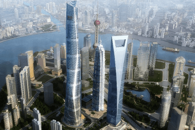 http://edition.cnn.com/2014/01/30/world/gallery/10-eye-popping-new-buildings-that-youll-see-in-2014/index.html?hpt=wo_bn2