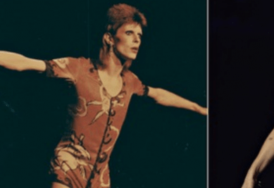 http://www.theguardian.com/music/2014/feb/20/david-bowie-weighs-in-scottish-independence