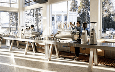 http://blogs.wsj.com/accelerators/2014/02/26/james-freeman-turning-apples-display-tables-into-a-coffee-shop/