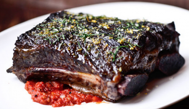 http://www.nytimes.com/2014/03/26/dining/restaurant-review-allonda-in-greenwich-village.html?hpw&rref=dining&_r=0
