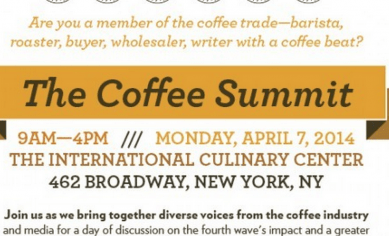 http://dailycoffeenews.com/2014/03/31/some-of-specialtys-brightest-minds-to-gather-at-the-coffee-summit-in-nyc/