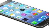 9月に発売されると予想されているiPhone Air(iPhone6)の流出した回路図をもとに、デザイン画が完成した。 モックアップはデザイナーMartin Hajekによるもの。 回路図は日本のサイト(M […]