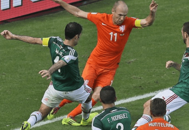 http://www.dailymail.co.uk/sport/worldcup2014/article-2674266/Arjen-Robben-admits-diving-penalty-not-injury-time-spot-kick-Holland-quarter-finals.html