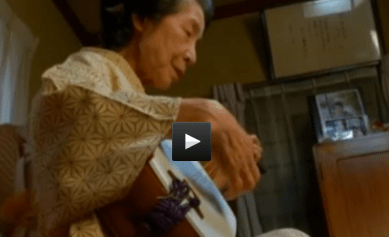 http://www.theguardian.com/world/video/2014/jul/06/a-day-in-the-life-of-tokyos-oldest-geisha-video