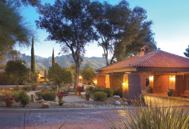 http://abcnews.go.com/Travel/photos/hotel-suite-week-casa-grande-canyon-ranch-tucson-24778873/image-hotel-suite-week-casa-grande-canyon-ranch-tucson-24779268