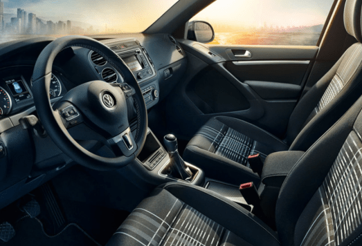 http://www.automobilesreview.com/auto-news/volkswagen-polo-lounge-special-edition-in-germany/98877/
