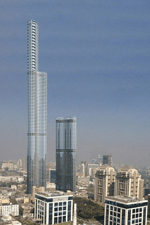 http://www.dailymail.co.uk/femail/article-2954679/Giorgio-Armani-design-super-swanky-1-4million-Mumbai-apartments-117-storey-skyscraper.html