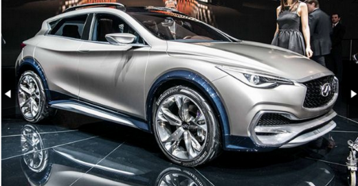 http://www.topgear.com/uk/car-news/japan-evoque-infiniti-qx-30-2015-03-03