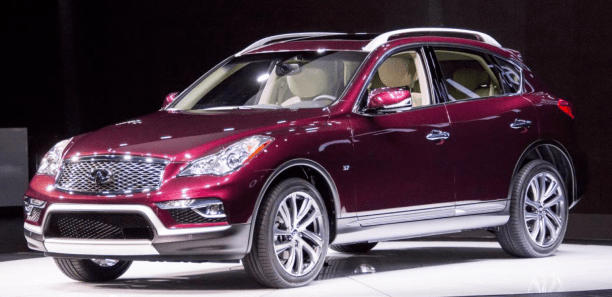 http://autoweek.com/article/new-york-auto-show/refreshed-2016-infiniti-qx50-makes-new-york-auto-show-debut