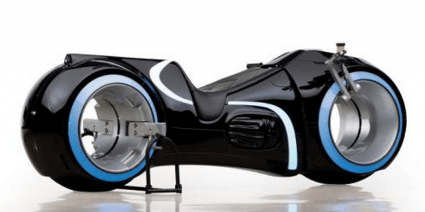 http://www.nydailynews.com/entertainment/movies/rm-sotheby-auctions-tron-light-cycle-77-000-article-1.2218239