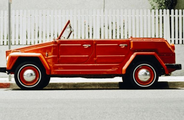 あなたが中古車を買うべき賢い6つの理由  米デイリーニューズ