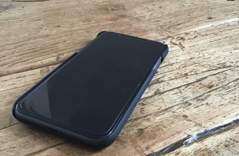 iPhoneが熱い、冷めないときの対処法は?