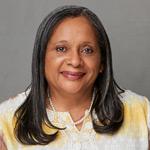 J. Helen Perkins