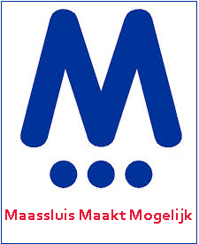 MMM volledig logo