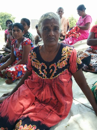 Village Elder6