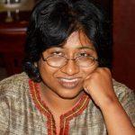 Thulasi Muttulingam