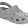 Crocs schoenmaat maattabel