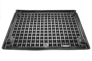 Citroen BERLINGO II 5 per. (2008 - 2018) bagagerumsbakke
