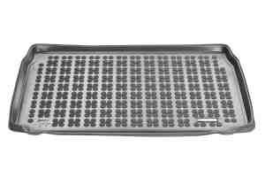 Citroen DS3 CROSSBACK Focal sound (2019 -) bagagerumsbakke