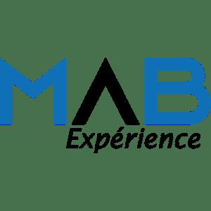 Favicon MAB Expérience