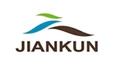 Logo Jiankun