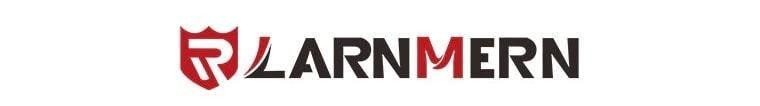 Logo Larnmern
