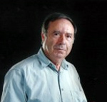 Nisim Sibony