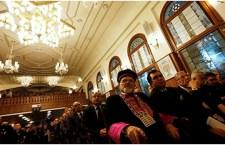 האם זהו סופה של הקהילה היהודית בטורקיה?/שלומי אלדר