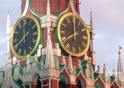 """Фестиваль """"Спасская башня"""" – телеканал """"Триумф России"""""""
