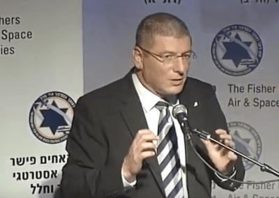 התמודדות חברות התעופה הישראליות עם הליברליזציה