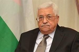 הפלסטינים הם המפסידים הגדולים מהחרמת הפסגה הכלכלית בבחריין מאת חאלד אבו טועמה