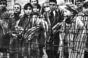 """הממשל האמריקני למדינות אירופה: """"זרזו החזרת הרכוש היהודי מהשואה מאת אלדד בק"""""""