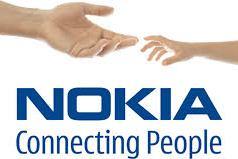 هاتف نوكيا الجديد