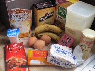 ingredients 1
