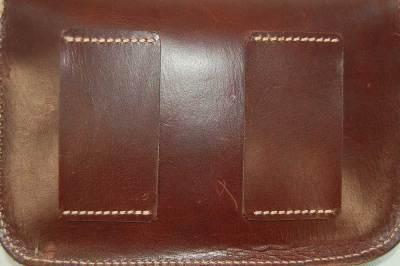 bolso, riñonera, unisex, artesania, hecho a mano, mujer, hombre