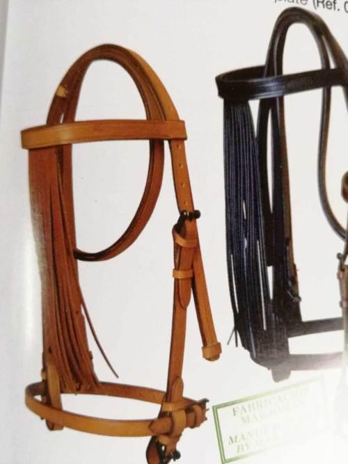 cabezada, riendas, caballos, hipica, cuero, piel, artesania, montar a caballo