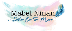 Mabel Ninan