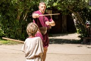gladiator-0936