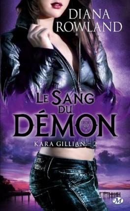kara-gillian-tome-2-le-sang-du-demon-1289132-264-432