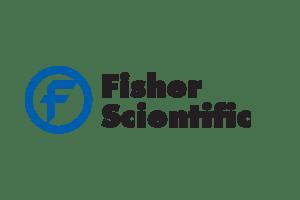 FS_logo_cmyk-ez