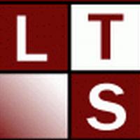 Lewis Testing logo