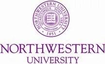 NU_Logo_purple