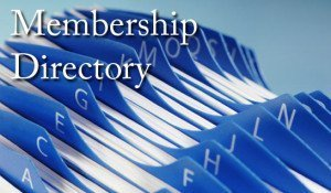 New- MABioN Membership Directory: Entry Instructions