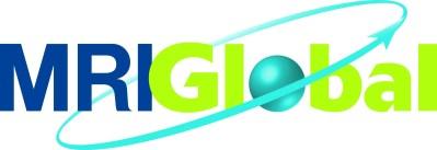 MRIGLogo-Color