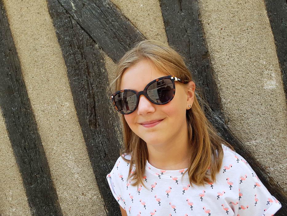 Ki ET LA, les solaires incassables pour enfants – Ma Blog Attitude 700ee704f088