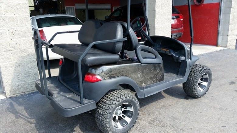Custom Golf Cart 1.jpg